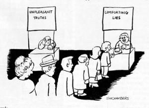 truth_v__lies