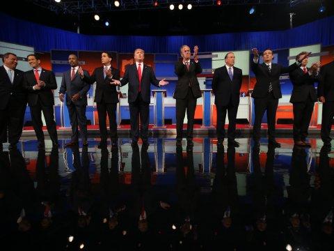 republican-debate