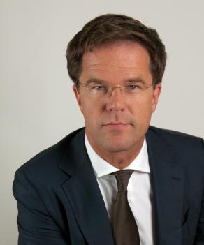 Mark_Rutte_2011