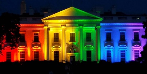 white_house_rainbow_zps24ptrqtq