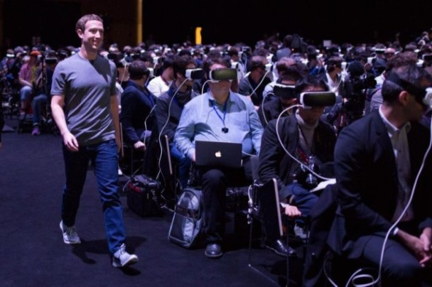 This-Image-of-Mark-Zuckerberg-Says-So-Much-About-Our-Future-FACEBOOK-e1456216935837