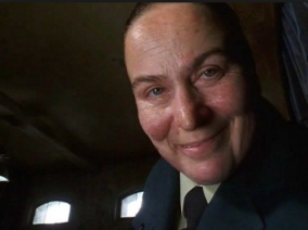 Trunchbull (Mathilda)