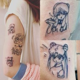 marzia-bisognin-usagi-arm-tattoos-500x500