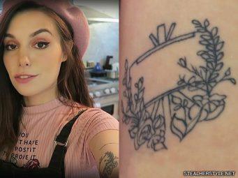 marzia-easel-tattoo-500x375