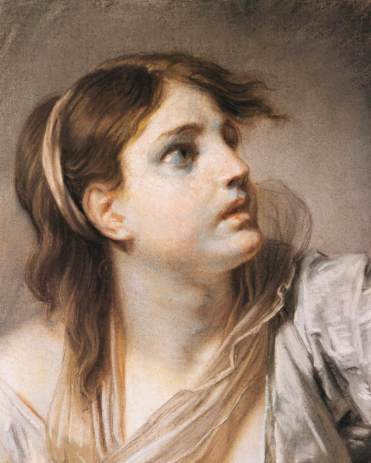 Jean-Baptiste_Greuze_-_Fear,_Expression_Head_-_WGA10675